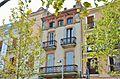 Casa Just (Vilafranca del Penedès) - 3.jpg