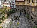 Casa Manila Courtyard (34126888952).jpg