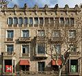 Casa Ramon Casas - 001.jpg