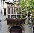 Casa Torres (Vilafranca del Penedès) - 3.jpg