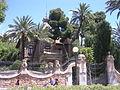 Casa Zapata.jpg