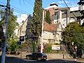 Casa antiga, Auxiliadora.JPG