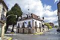 Casa concello Morana 2.jpg