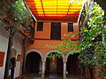 Casa de Sefarad - Calle Judios, Cordoba (14598283749).jpg