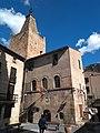 Casa de la vila de Vilafranca de Conflent.jpg