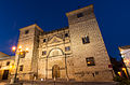 Casa de las Torres 03.jpg