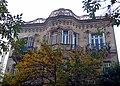 Casa de los Lirios 3.JPG