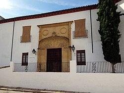 Casa del Bailío 004.JPG