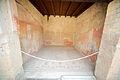 Casa dell Atrio Corinzio (Herculaneum) 05.jpg