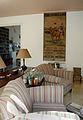 Casa di Ernest Hemingway a Cuba 05.jpg