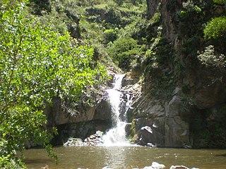 Cascada Hornillos 016.JPG