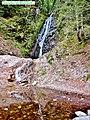 Cascades du Bochloch. (2).jpg