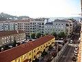 Casco urbano Marín.jpg