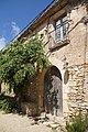 Caseriu de Virgili (la Riera de Gaià).jpg