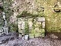 Cashel Cathedral, Rock of Cashel, Caiseal, Éire (45677358145).jpg