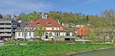 Casino Tübingen April 2016.jpg