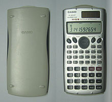 Casio fx-3650P bothside.JPG