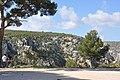 Cassis - panoramio (1).jpg