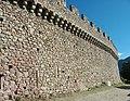Castell de Requesens 2011 02.jpg