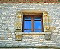 Castell de la Curullada (Granyanella) - 3.jpg