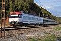 Castellbisbal 080 2011-05-02.jpg
