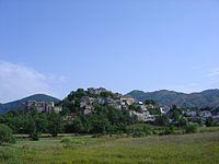 Castellonegallo.jpg