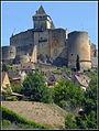 Castelnaud-P1060229.JPG