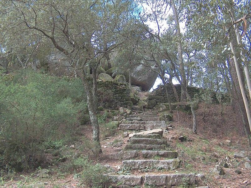 Image:Castelo de Faria1489.JPG