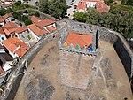 Castelo de Melgaço Aerial view 08.jpg