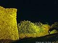 Castelo de São João Baptista - Angra do Heroísmo - Portugal (4290406550).jpg