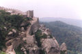 Castelo dos mouros vista1.jpg