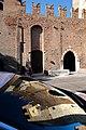 Castelvecchio-XE3F2443a.jpg