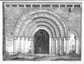 Castelviel Église-1846-0098.png
