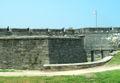 CastilloDeSanMarcos Cannons.jpg