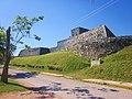Castillo de San Felipe, Bacalar, Q. Roo. - panoramio.jpg