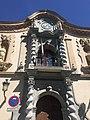 Castillo de bibataubin4.jpg