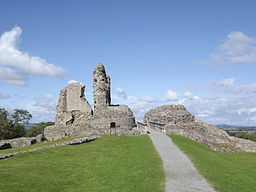 Castle and Path.JPG