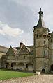 Castle of Talcy 03.jpg