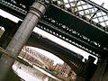 Castlefield Quay, Manchester (262781273).jpg