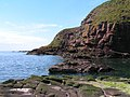 Castlemuir Point - geograph.org.uk - 1349427.jpg
