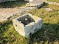 Castrul legiunii V Macedonica de la Potaissa CJ-I-s-A-07208 IMG 0769.jpg