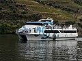 Catamaran Independência, Barcadouro, Pinhão 1.jpg