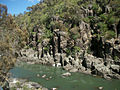Cataract Gorge Tasmania.jpg