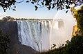 Cataratas Victoria, Zambia-Zimbabue, 2018-07-27, DD 46-50 PAN.jpg