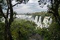 Cataratas del Iguazú 1.jpg