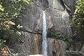 Catas Altas - State of Minas Gerais, Brazil - panoramio (11).jpg