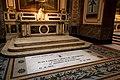 Catedral Metropolitana de Buenos Aires - 20130309 152519.jpg