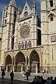 Catedral de Santa María (León) (3).jpg