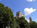 Cathédrale Saint-André et tour Pey-Berland (Bordeaux) (1).jpg