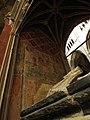 Cathédrale Saint-Just de Narbonne 70.JPG